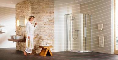 fischer sanit r gas heizung gmbh. Black Bedroom Furniture Sets. Home Design Ideas